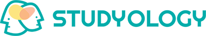 Studyology Sticky Logo